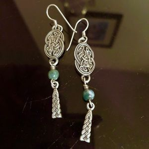 sterling silver authenticated